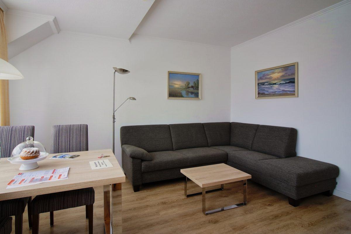 wohnung 45 qm ferienwohnungen reimannferienwohnungen reimann. Black Bedroom Furniture Sets. Home Design Ideas