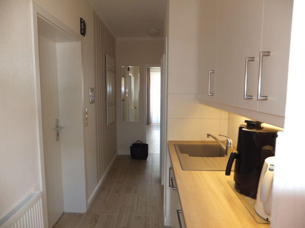 wohnung 40 qm ferienwohnungen reimannferienwohnungen reimann. Black Bedroom Furniture Sets. Home Design Ideas