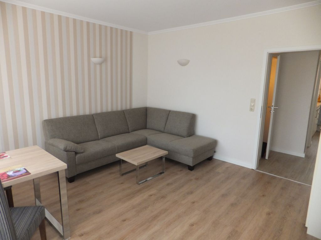Wohnung 40 qm ferienwohnungen reimannferienwohnungen reimann for 8 qm wohnzimmer